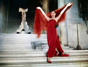Annex - Hepburn, Audrey (Funny Face)_17