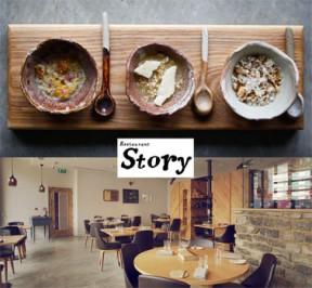 story-news