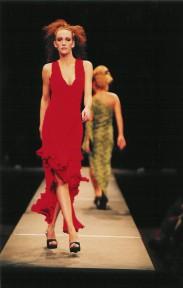 TAB 2003 cari borja 006