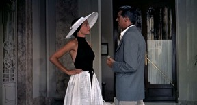 To-Catch-a-Thief_Grace-Kelly-Cary-Grant_Black-beach-wear_side_bmp