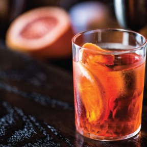 gallery-1430949889-unusual-negroni