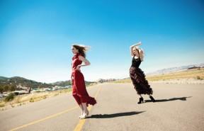 fashion1-3776940d