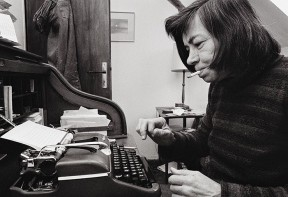 Authors-and-typewriters-3-004