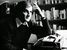 Rushdie-001-1024x761