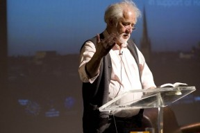 Writers-Centre-City-Of-Lit-Norwich-1-Michael-Ondaatje-CROP