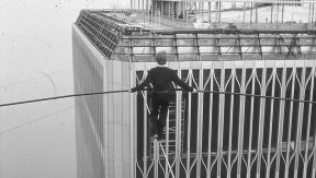 philippe_petit_tightrope_midway-xlarge