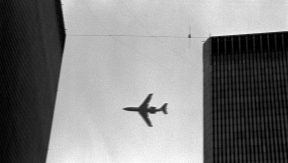philippe_petit_twin_towers_plane-xlarge