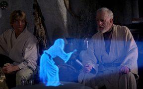 leia-hologram-640