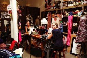 A Clothesmaker's Life, 2000-2020